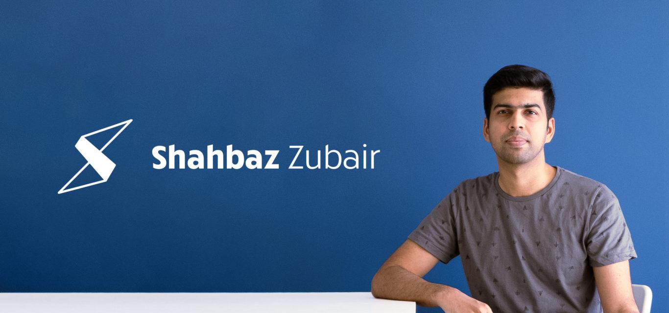 About Shahbaz Zubair